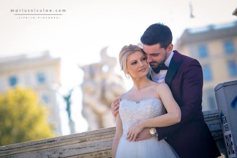 cum sa fii cea mai frumoasa la nunta