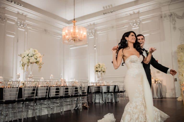 planificarea nuntii