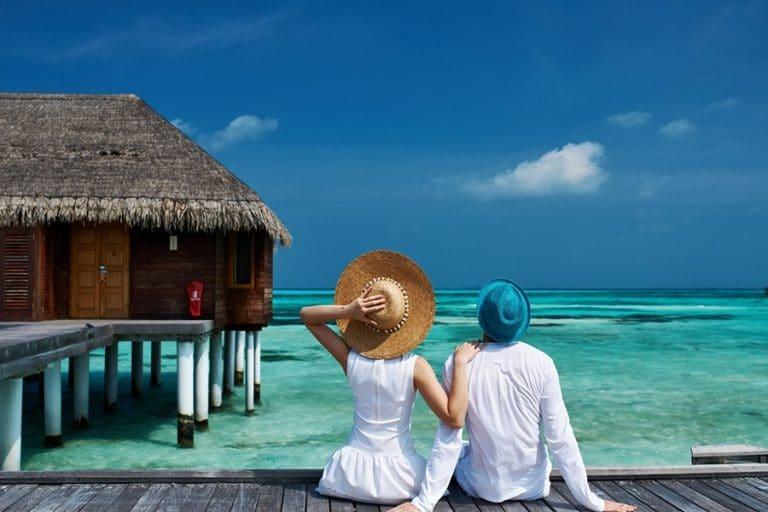 Cum alegi destinatia pentru luna de miere