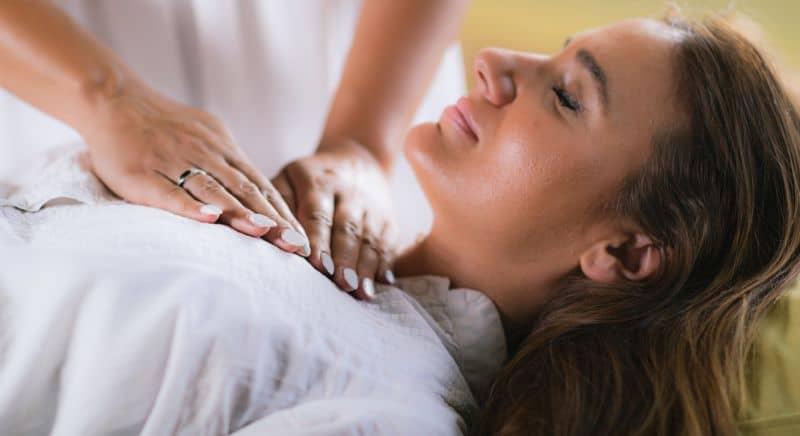 despre masajul la piept