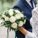Cum poti organiza o nunta in 5 etape