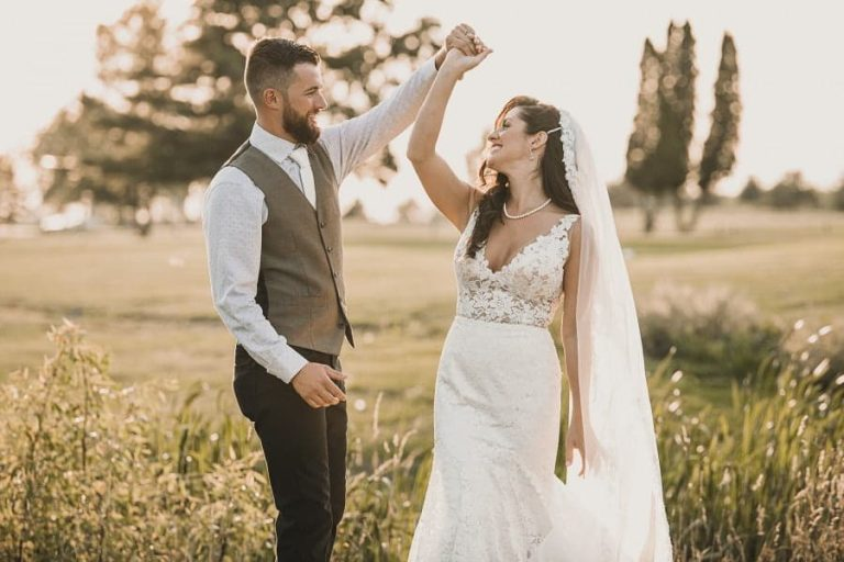 Magia cererii in Casatorie