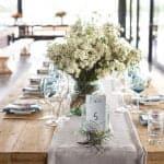Restaurante pentru nunta