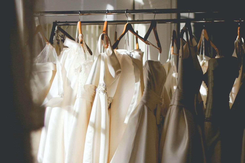 Sfaturi pentru cumpararea rochiei de Mireasa
