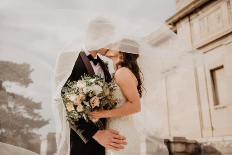 Tematica unei nunti de succes