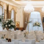 decorated-hall-restaurant-wedding_8353-9837