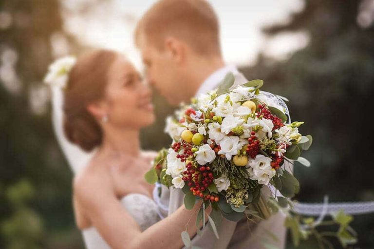 Cum iti alegi data nuntii in 4 etape cheie