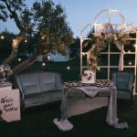 catering evenimente - nunta in bucuresti